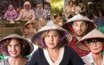 Vì sao 'Thị Mai' - phim Tây Ban Nha quay tại Việt Nam bỗng dưng 'hot' trở lại?