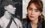 Sau scandal gạ tình, Phạm Anh Khoa và những người trong cuộc hiện ra sao?