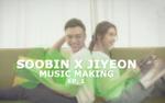 Clip: Jiyeon khoảnh khắc chưa gặp Soobin, giải mã chàng trai 'quốc dân', quê ở Hà Nội và cung Xử Nữ