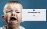 Thế giới nói gì trong 30 phút 'hỗn loạn' vì Facebook bốc hơi?