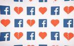 Facebook bắt đầu thử nghiệm tính năng giúp dân FA tìm 'gấu' trên Facebook, cập nhật ngay kẻo lỡ