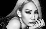 YG đáp trả chuyện tăng cân bất thường của CL: Hoàn toàn không phải do xích mích mới công ty
