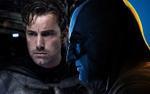 Có thể Ben Affleck sẽ vẫn quay trở lại trong dự án riêng 'The Batman'