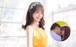Từ chối lời cầu hôn của trai đẹp S.T nhưng Jang Mi lại sẵn sàng khóa môi 'hot boy bơi lội'