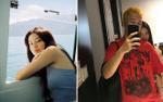 Hot girl lookbook Minh Ngọc tiết lộ về bạn trai 'siêu chất' và lý do ít đăng ảnh tình tứ lên mạng