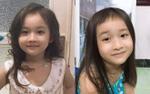 Cô nàng 'ác như cám' cắt tóc em gái 5 tuổi từ hot girl thành… con trai