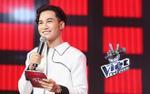 Ali Hoàng Dương: Từ quán quân Giọng hát Việt đến host Giọng hát Việt nhí 2018