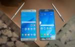 Bút S-Pen trên Samsung Galaxy Note đã 'tiến hoá' ra sao kể từ năm 2013?