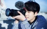 9 sao Hàn không chỉ hát hay, nhảy giỏi mà còn chụp ảnh đẹp miễn chê