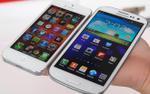 5 smartphone bán chạy nhất mọi thời đại, bạn đã từng chiếc điện thoại nào trong số này chưa?