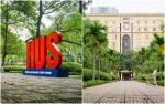 'Mục sở thị' trường Đại học hơn 1 thế kỷ trên mảnh đất Thủ đô - giấc mơ của người yêu Khoa học Tự nhiên có gần hơn khi điểm chuẩn giảm?