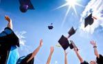 Gần 80 trường Đại học đã công bố điểm chuẩn 2018: Hàng loạt trường top cao giảm sâu từ 6 đến 9 điểm