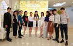 Các thí sinh Giọng Hát Việt 2018 công khai 'ủng hộ' phẫu thuật thẩm mỹ