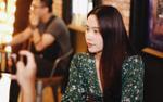 Nam Em: 'Tôi đang tìm hiểu Wook Suk Jung và sợ anh ấy biết chuyện quá khứ'