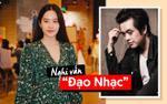 HOT: Sáng tác mới từ Nam Em bị tố 'mượn quá tay' đến 90% điệp khúc 'Đừng như thói quen' của Dương Khắc Linh!