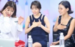 Hết lòng dạy tiếng Hàn, Hari Won 'lao đao' vì Tia Hải Châu, VJ Vannie học đâu quên đấy