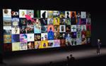 Tin hay không tuỳ bạn nhưng BTS từng xuất hiện trên sân khấu sự kiện ra mắt iPhone đấy