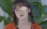 Pháo hoa bắn vào mắt, Wendy (Red Velvet) bị thương ngay thời điểm nhóm tái xuất
