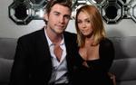 Hoãn chuyện trăm năm với Liam Hemsworth, Miley Cyrus muốn dành toàn tâm toàn ý với âm nhạc?