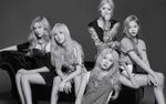 Ơ hay: Red Velvet ra mắt 'Power Up' nhưng fan lại cứ nhắc nhớ về… một bài hát khác thế kia?