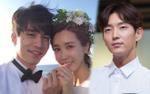 Lee Da Hae khẳng định nổi tiếng nhờ hợp tác với Lee Dong Wook và Lee Jun Ki trong 'My Girl'