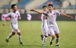 Đằng sau chuyện ông Park giữ 10 cầu thủ của bầu Hiển ở U23 Việt Nam