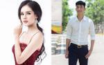 Cận cảnh nhan sắc 'nóng bỏng mắt' của bạn gái tin đồn Trọng Đại U23