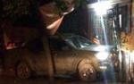 Truy bắt tài xế lái ô tô bán tải chèn chết đối thủ ngay tại chỗ rồi bỏ trốn
