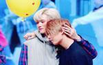 Sau tin hẹn hò với HyunA, E'Dawn vắng mặt trong concert kỷ niệm fanclub vì bị tẩy chay
