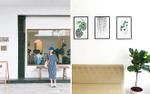 Ai nói quán xá Sài Gòn dạo này chán? Có tận 5 tiệm cafe mới toanh, 'bao sống ảo' vừa xuất hiện rồi này!