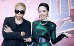 Đại diện Tóc Tiên và Hoàng Touliver nói gì sau thông tin cả hai sắp 'về chung một nhà'?