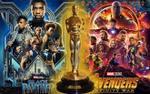 Oscar công bố hạng mục mới, fan chắc mẩm 'Black Panther' hoặc 'Avengers: Infinity War' sẽ đoạt giải