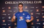 CHÍNH THỨC: Nổ 'bom tấn' Kepa, Chelsea phá vỡ kỷ lục chuyển nhượng thủ môn với mức giá điên rồ