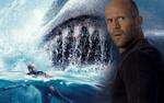 'The Meg': Cơn ác mộng mang tên cá mập Megalodon và bữa tiệc cảm xúc thực sự dành cho khán giả