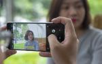Hướng dẫn chụp ảnh xóa phông lung linh bằng smartphone