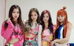 Chuyên gia làm móng cho Black Pink giờ đá chéo sân sang cả nhóm BTS