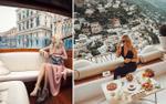 Cuộc sống 'hai mặt' của blogger du lịch: Địa ngục và thiên đường