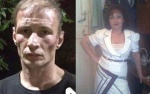 Tình tiết mới nhất vụ cặp vợ chồng giết hại và ăn thịt 30 người ở Nga