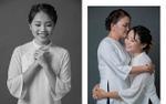 Phương Mỹ Chi: 'Em có thêm nhiều Mẹ, nhưng chỉ một người là Má'