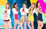 Netizen không ngần ngại mỉa mai Red Velvet: 'Đây là girlgroup Kpop có vũ đạo tệ nhất phải không?'