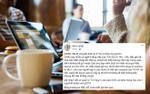 Dùng Wi-Fi công cộng ở quán cà phê, bạn nên biết những điều này kẻo mang họa
