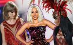 Chờ mãi Pitchfork đã lên tiếng: Album Nicki Minaj vượt Taylor Swift nhưng vẫn 'dưới cơ' Cardi B nhé!