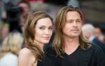 Brad Pitt có thể sẽ thắng kiện nuôi con vì những hành động quá mức của Angelina Jolie
