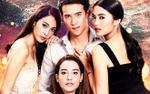 'Ông xã quốc dân' James Ma hóa tài phiệt trong phim mới của đạo diễn 'Cô vợ mẫu mực'