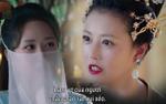 'Hương mật tựa khói sương' tập 19-20: Khi bị 'mẹ chồng' trù yếm, Cẩm Mịch sẽ phải sống sao?