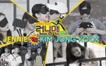 Running Man tập 413: 'Nữ thần mùa hè' Jennie là khắc tinh của Kim Jong Kook