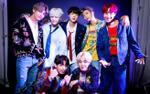 Teen Choice Award 2018: BTS và ARMY ai cũng 'hăm hở' vì… đều có quà