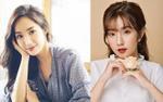 Nhan sắc hút hồn của nữ sinh Ngoại thương đang gây bão cộng đồng mạng vì quá giống Thư kí Kim - Park Min Young