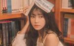 Nữ sinh hot girl của Đại học Thăng Long chia sẻ về con đường làm mẫu lookbook, đóng phim ngắn