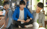 Khán giả lại mê mẩn trước hình ảnh của mỹ nam Cha Eun Woo (ASTRO) trong 'My ID is Gangnam Beauty'